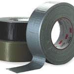 duct-tape-survival-uses