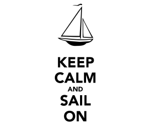 keep-calm-and-sail-on-534