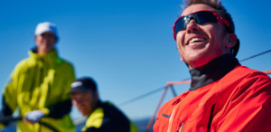 sailing-lightness-collection-musto