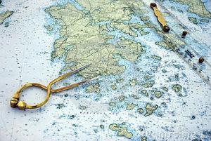 nautical-navigation