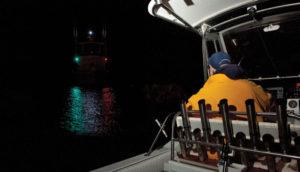 night-fishing-main