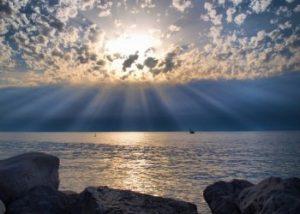 naplemente_hidegfront_tenger
