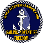 Tengeri Kalandok – Boating School